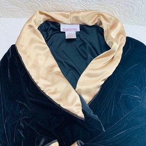 Reseller robe sleep wear bundle